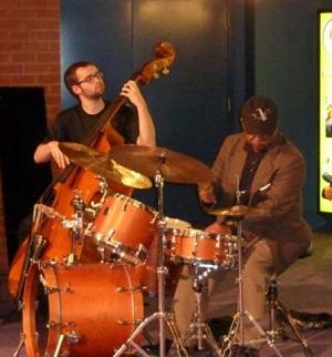 jazz2012-2