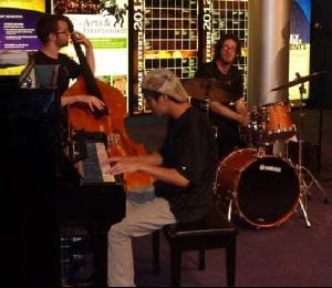 jazz2012-3