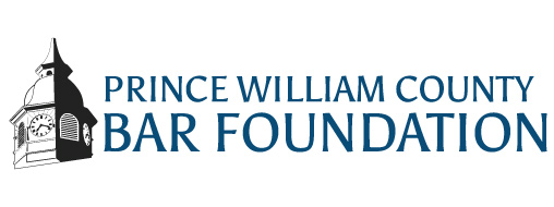 Prince William County Bar Foundation